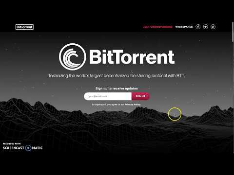 btt-airdrop:-binance-x-tron-x-bittorrent:-what-wil-the-outcome-be?