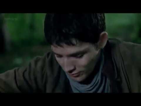 Download Merlin season 4 part 3
