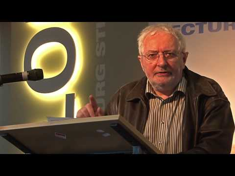 Terry Eagleton - Culture Wars - Kulturkriege