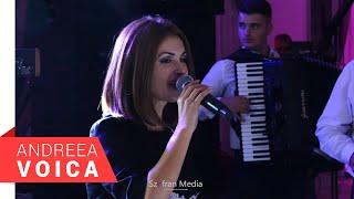 Descarca Andreea Voica - Dansul Mirilor (Nunta Roxana & Nicu)
