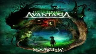 Avantasia - Moonglow (Full Album)