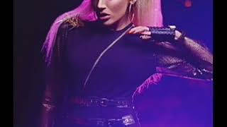 İrem Derici - Yanlış Alarım Yen'i Parça 2018 Video