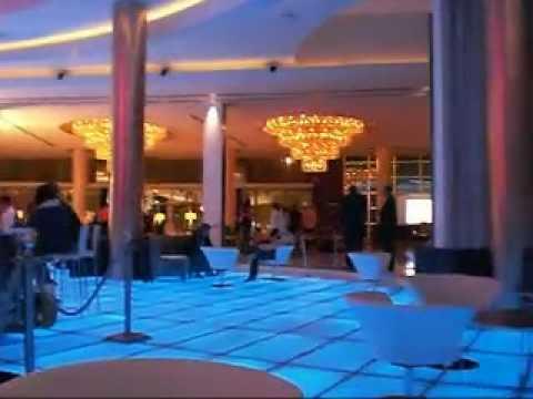 Hawaii Hotel Miami