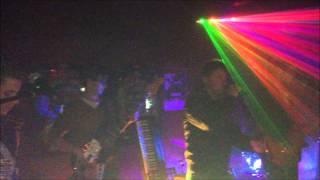 The Marv - Lights & Numbers ( Schickeria )