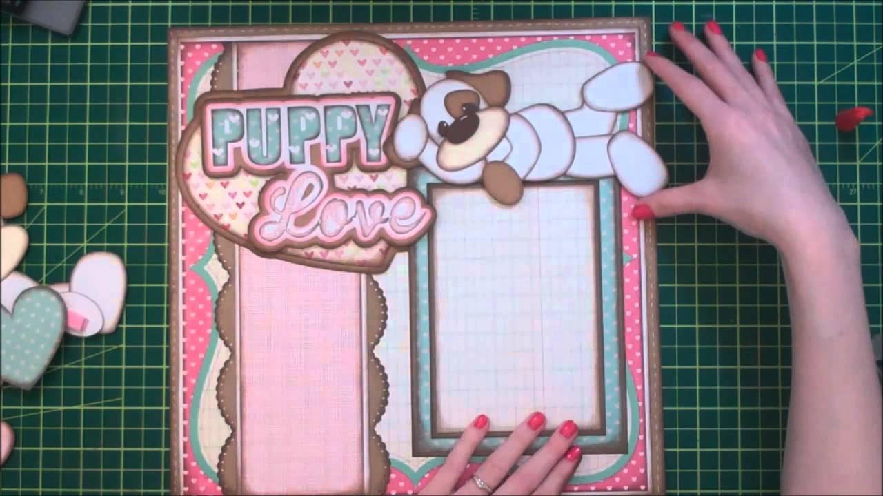 Scrapbook ideas hello kitty - Scrapbook Ideas Hello Kitty 30