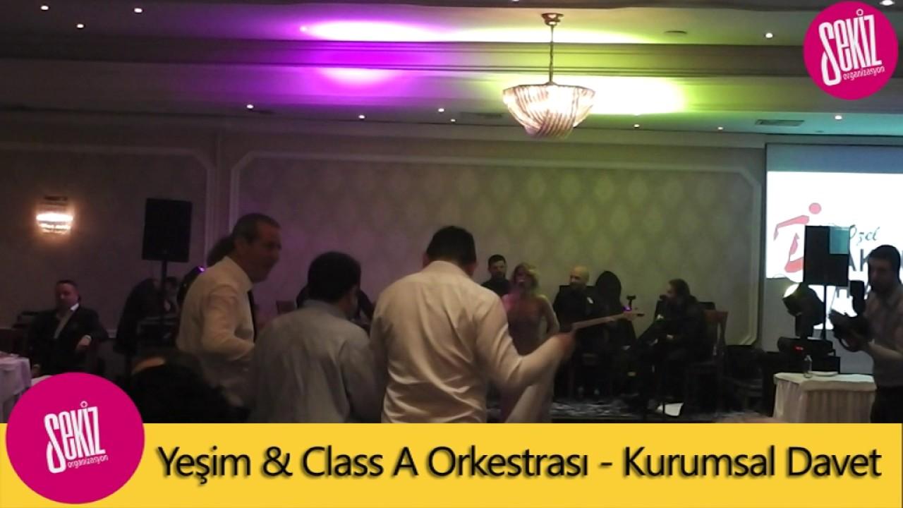 Düğün Davet Orkestrası - Sekiz Müzik Organizasyon #düğündavet #orkestrakiralama #düğünorkestrası
