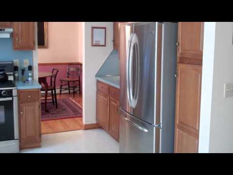 16 Maxwell Road Latham NY Home for Sale by The Field Team