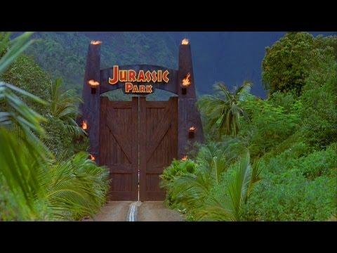 Скачать Парк Юрского периода Операция Генезис Jurassic