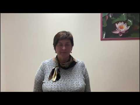 Главный эпидемиолог Ставрополья рассказала о профилактике распространения коронавирусной инфекции