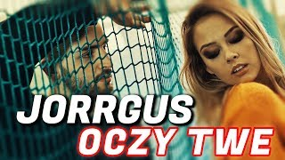 JORRGUS - Oczy Twe (Official Video) Disco Polo 2018