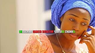 Download Video Maryam Yahya HABEEB DIRECTOR YAR MAKARANTA MP3 3GP MP4
