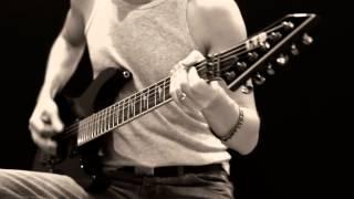 Slipknot - Sarcastrophe (guitar cover)