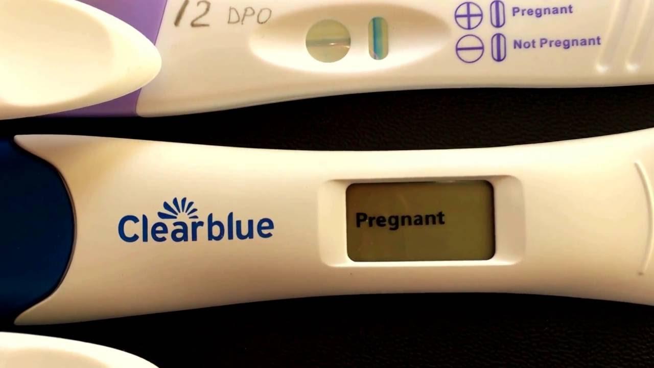 Купить тест на беременность clear blue цифровой, 1 шт. В интернет-аптеке в москве, низкие цены и официальная инструкция по применению, честные отзывы покупателей и фармацевтов о тест на беременность clear blue цифровой, 1 шт. Только сертифицированные медикаменты, наличие всех.