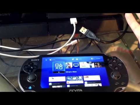 """Cannot login to PS4"" error: Remote Play Solution for PS4 and Playstation Vita Astro A40"
