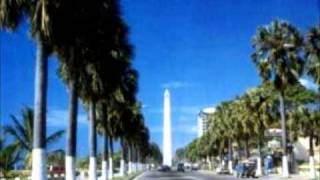 Pal Malecon - Freco Ent (wary agosto ft. Anonimo)