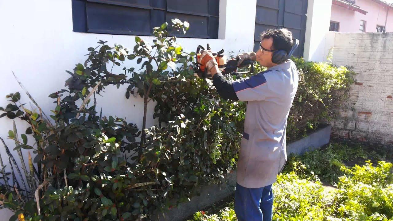 Podador hl youtube - Herramientas de jardineria ...