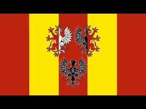 Łódź Voivodeship