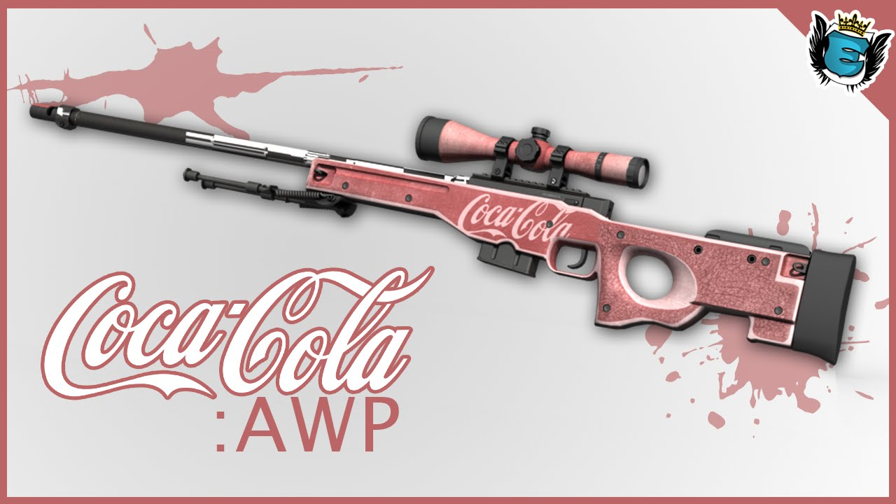 How to make awp skin cs go skin value checker