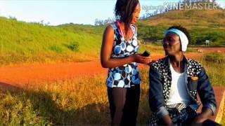 Nshakakukubona by Acol New Rwandan Music Video 2016  ( Video Official 2016 )