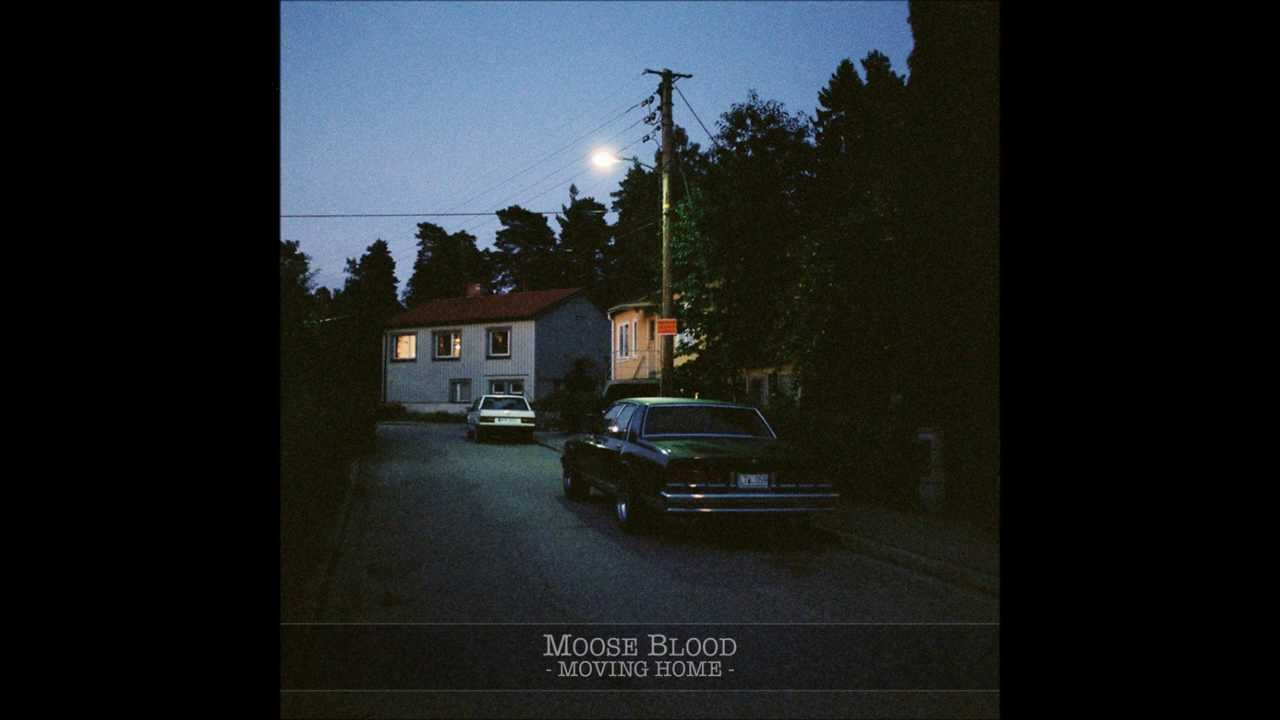 moose-blood-moving-home-full-album-vic-timpeira
