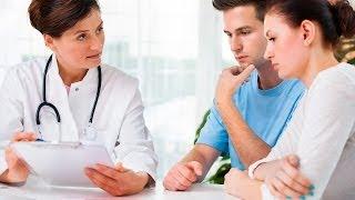 Reduction Surgery Risks