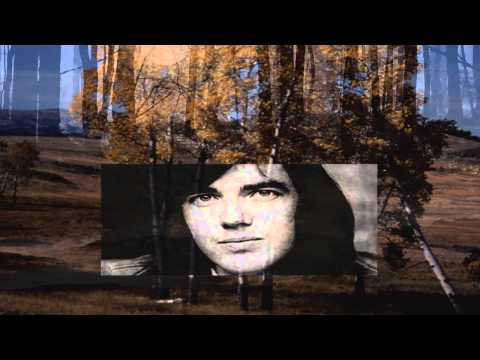 Jimmy Webb featuring Linda Ronstadt  All I Know
