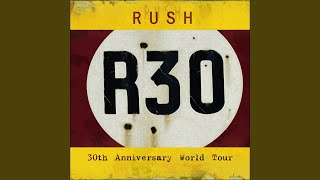 Earthshine (R30 Live Version)