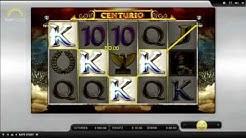 sunmaker Slot Centurio jetzt endlich online