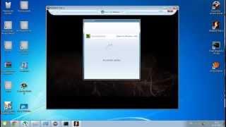Keygen ~game For Windows Live Re5~