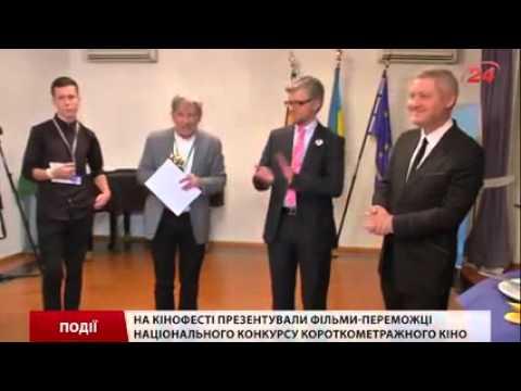 Фонд Янковського привіз до участі на Берлінале молодих кінематографістів України