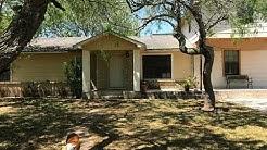 Rio Hondo, TX Home for Sale
