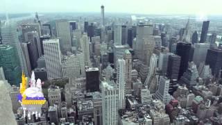 Copy of American Summer – Episodul 8