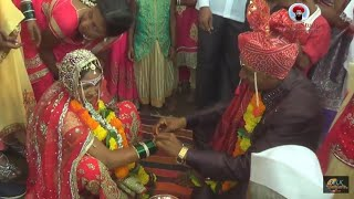 Gambar cover Banjara Wedding Video ,SK BANJARA TV, Gor Banjara