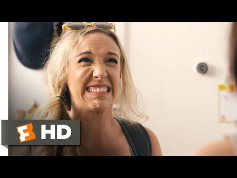 Fort Tilden - Marin and Amanda Scene (6/10) | Movieclips