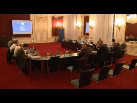 workshop globalgovernance patrick2