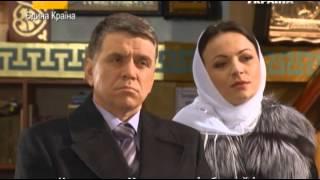 Сериал Сашка 60 серия (2014) смотреть онлайн