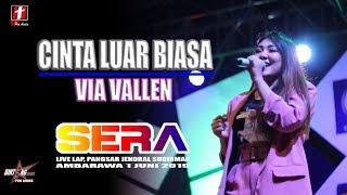 cinta-luar-biasa-via-vallen-cover-andmesh-kamaleng-om-sera-live-ambarawa-2019