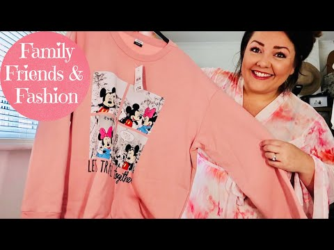 family,-friends-&-fashion-full-weekend-|-the-weekend-vlogs