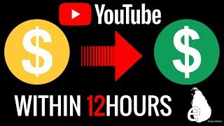 yellow monetization solved within 12 hours|2018|TAMIL