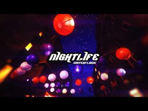 Waterflame - NightLife