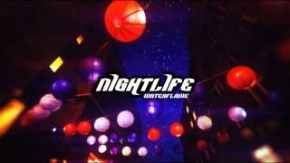 Waterflame - NightLife
