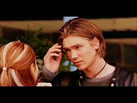 ♥Freaky friday♥ Jake & Anna - Brand New Day