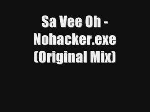 Sa Vee Oh - Nohacker.exe