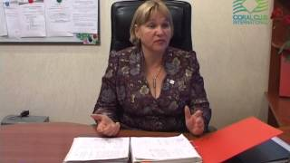 Галина Шелех - Биологически активные добавки и законодательство Часть 2(, 2014-05-26T18:26:05.000Z)