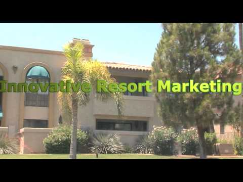 Innovative Resort Marketing Timeshare Resale Reviews