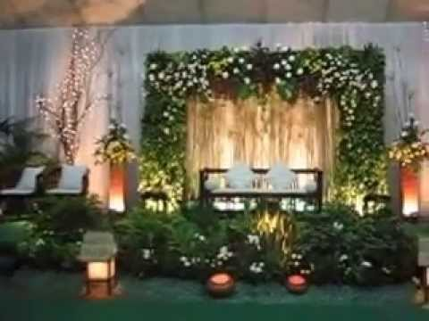 paling baru dekorasi panggung natal sederhana - jonas mueller