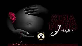 Jux - Sina Neno (Official Audio)