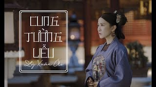 Mp3: https://www.nhaccuatui.com/bai-hat/tuong-lieu-cung-dien-hy-con...