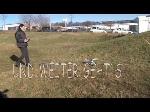 Funcopter2 Weymuller