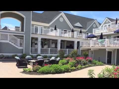 ShoreTV NJ: Edgewater Beach & Cabana Club